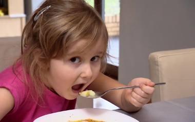 Jak wyeliminować słodycze z dziecięcego jadłospisu?