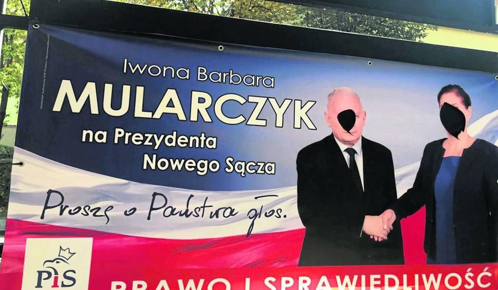 Film do artykułu: Wybory samorządowe 2018. Małopolska. Wybory blisko, emocje rosną