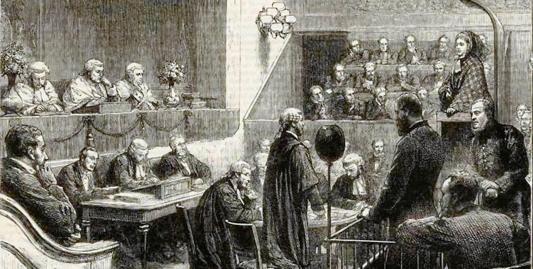 Lekarz medycyny sądowej miał wspomagać sąd w podjęciu właściwej decyzji