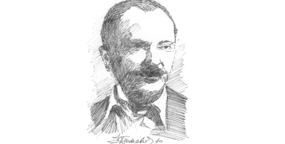 Antoni Iglewski – powstaniec wielkopolski