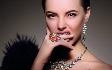 Rynek dóbr luksusowych to nie tylko auta, biżuteria i alkohol