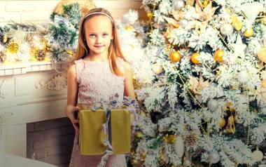 Jak spędzić Boże Narodzenie z rodziną? Oto niezawodne sposoby na nudę w święta Bożego Narodzenia. Co robić w święta? 25.12.2019