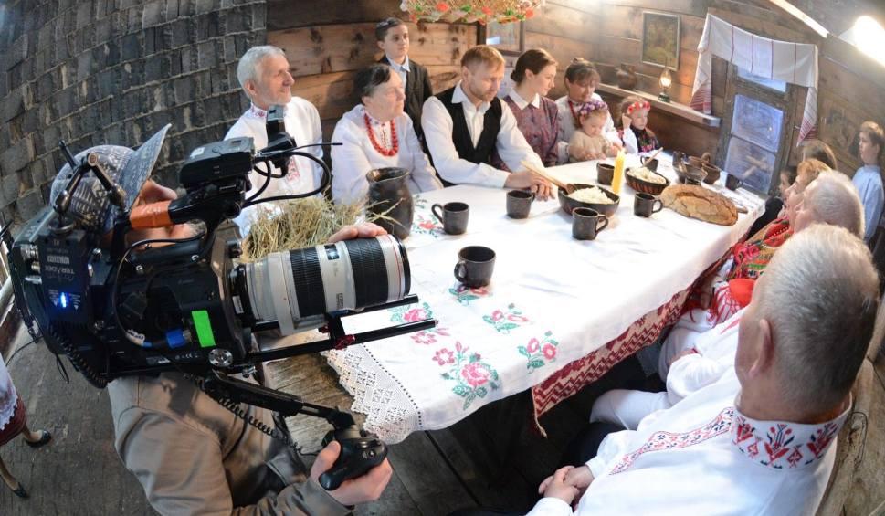 """Film do artykułu: Film """"Kresy"""" możesz w sobotę zobaczyć na antenie TVP Historia (ZDJĘCIA)"""