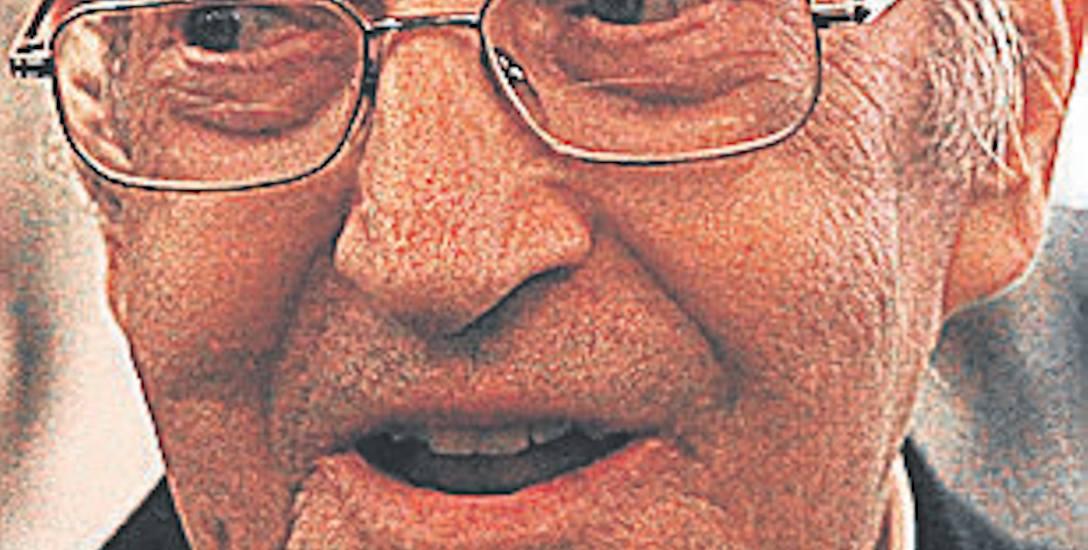 Mirosław Z. Wojalski