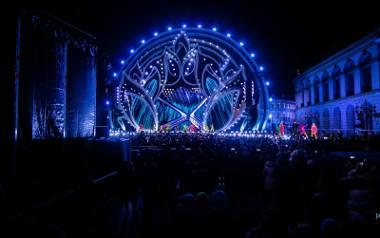 Sylwester 2020, Warszawa. Władze stolicy poinformowały o odwołaniu w tym roku imprezy sylwestrowej