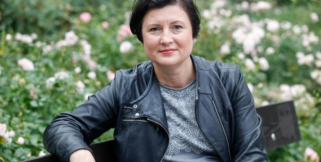 Magdalena Mateja:  Pandemia obnaża brak koncepcji PiS na sprawowanie władzy, nie tylko w trudnej sytuacji. Dopiero się budzimy, widzimy jakie zagrożenia