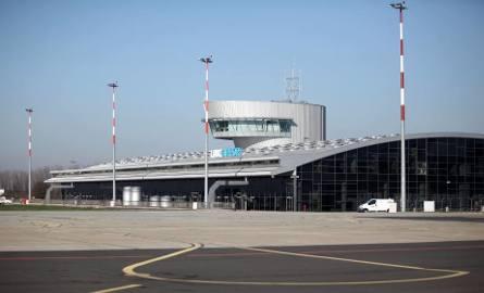 Więcej lotów z Turcji do Polski. Łódź wśród nowych portów?