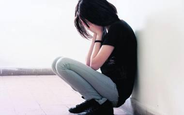 Przemoc domowa – jak się z niej wyrwać?