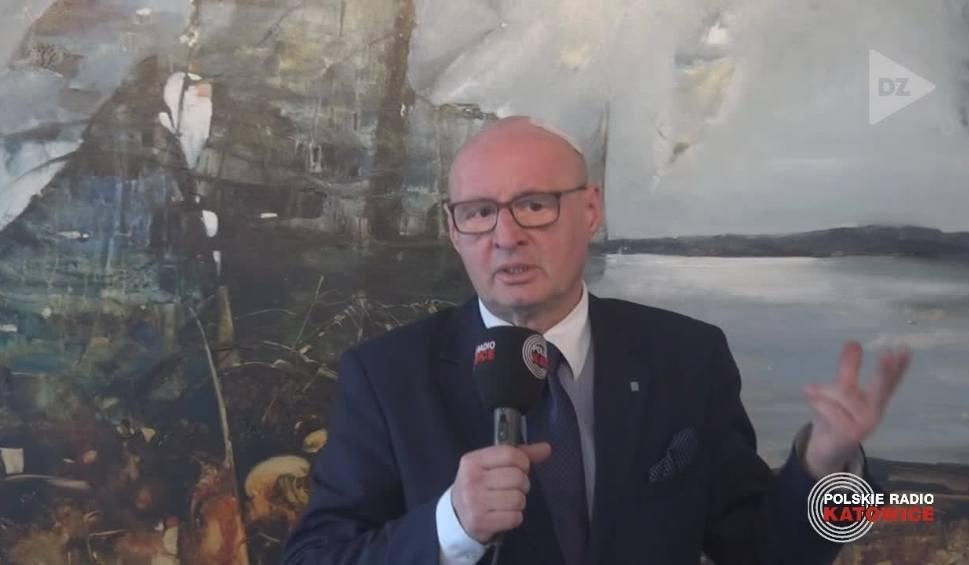 Film do artykułu: Pogoda na weekend 17-19.03.2017 Trójwymiarowa prognoza Cezarego Orzecha z Radia Katowice