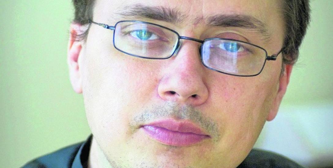Diecezja, koszalińsko-kołobrzeska będzie zbierać dane o pedofilii