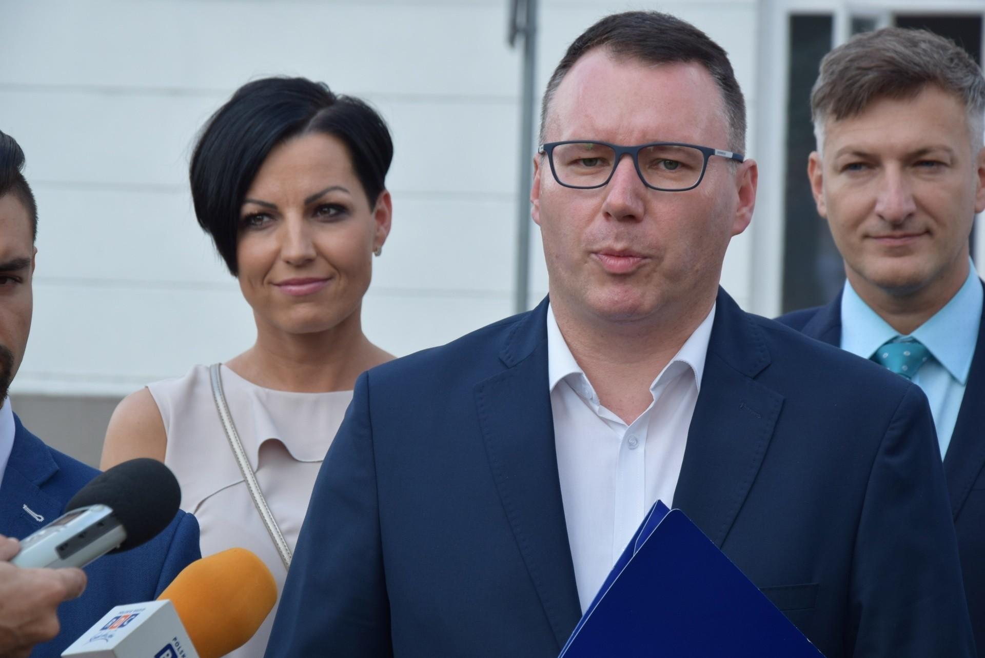 Mariusz Popielarz