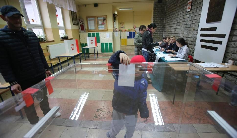 Film do artykułu: Wyniki Wyborów Samorządowych w regionie. Mamy pierwsze wyniki!