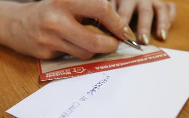 Dzisiaj prenumeratorzy Nowin otrzymają dwie Karty Prenumeratora