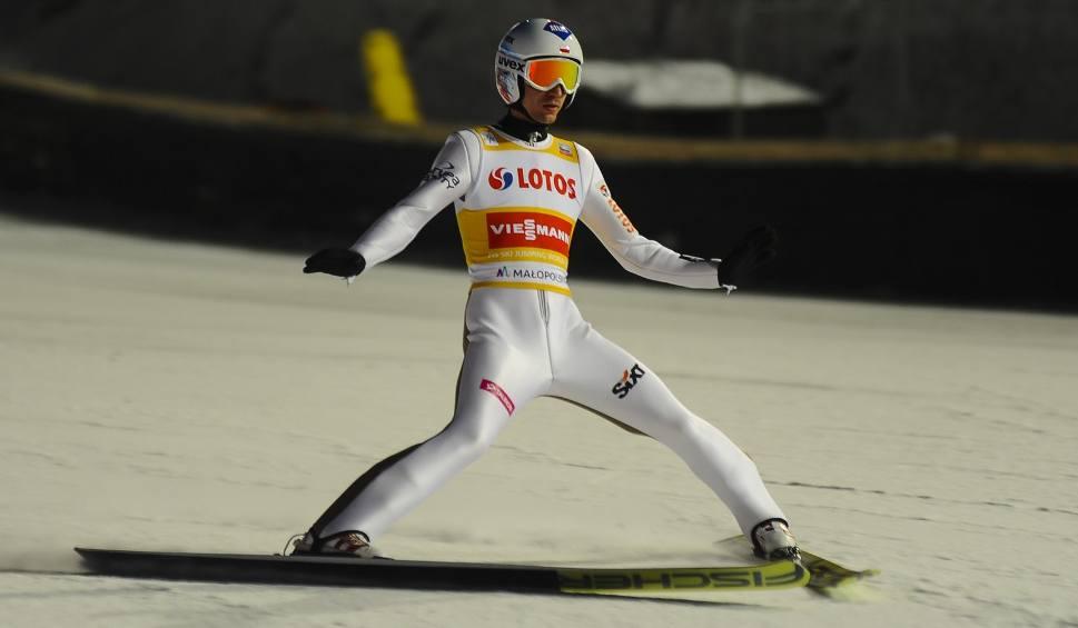 Film do artykułu: Skoki narciarskie Raw Air Puchar Świata w Lillehammer: Kamil Stoch wygrał, Dawid Kubacki drugi! LIVE, NA ŻYWO, WYNIKI, GDZIE OGLĄDAĆ