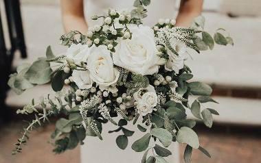 Śluby kościelne mogą się odbyć przy ograniczeniach