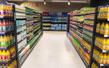 Zdaniem eksperta, po wprowadzeniu nowego podatku, wzrosną ceny na produkty słodzone, ale nie spadnie spożycie cukru.