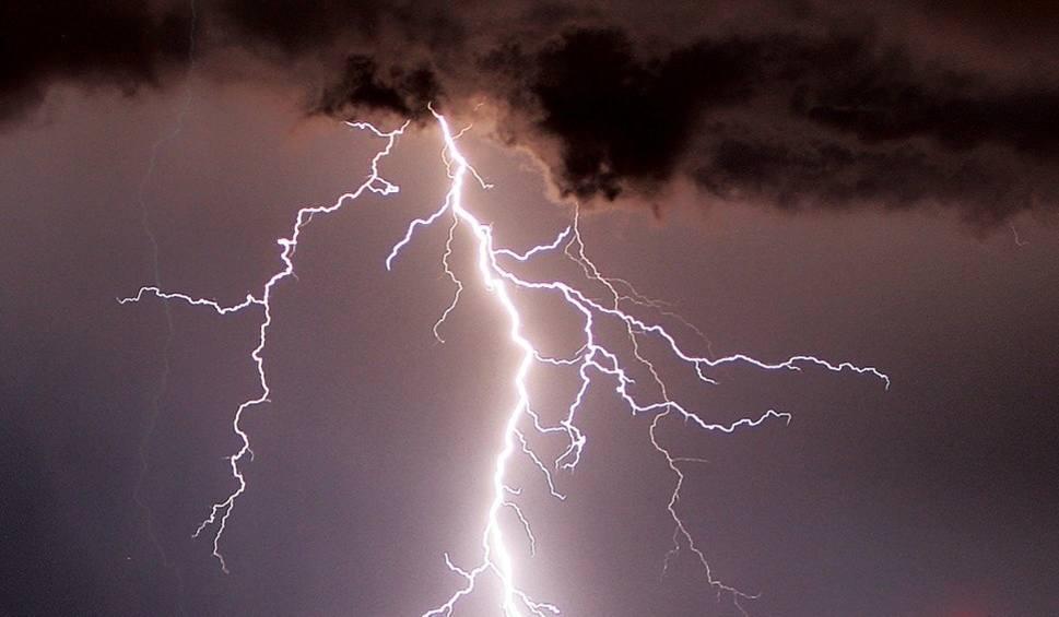 Film do artykułu: Wielkopolska: Prognoza pogody na czwartek 26.05.16 [WIDEO]