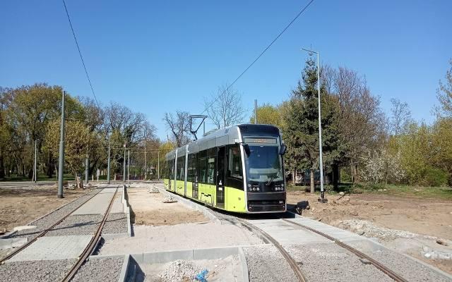 tramwaje w Gorzowie - strona 2 - gazetalubuska.pl