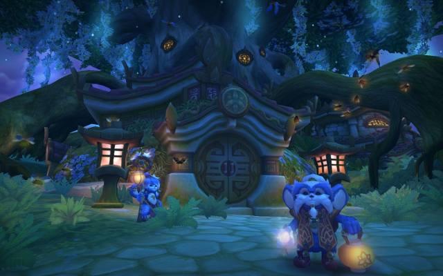 Allods Online: Lords of Destiny. To będzie największy dodatek z niebieskim smokiem
