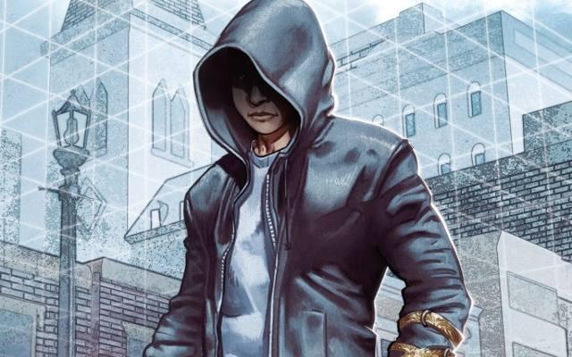 Assassin's Creed: Ostatni Potomkowie. Recenzja