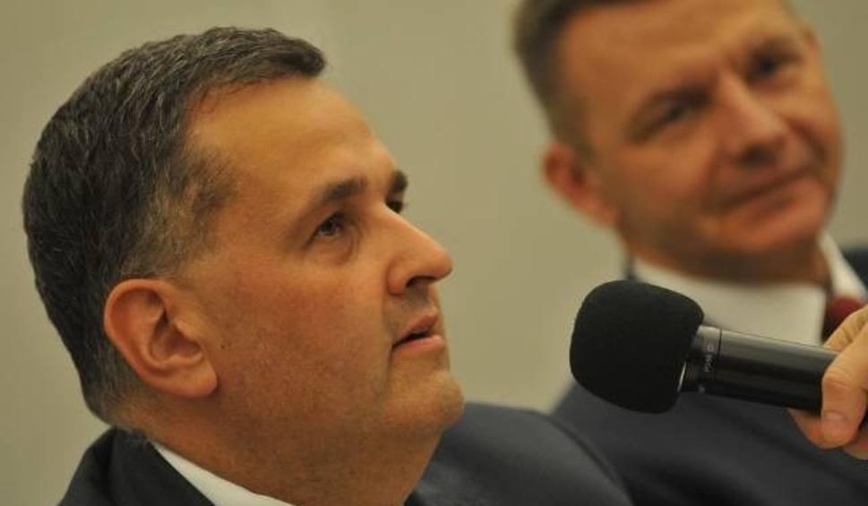 Film do artykułu: GORZÓW WLKP.: ZNP chce odwołania wiceszefa rady miasta. Za wypowiedzi o nauczycielach