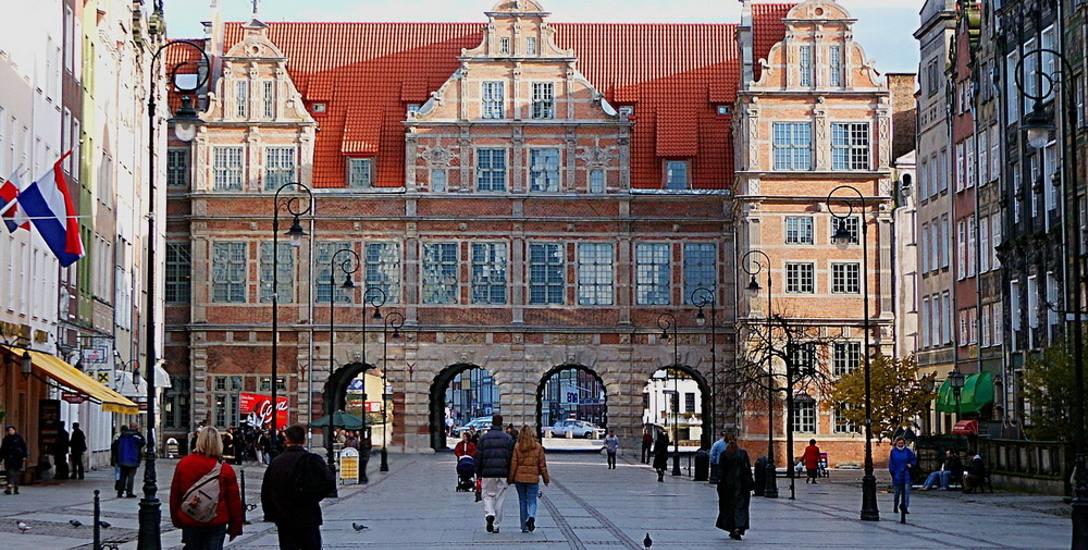 Dzień Sztuki Wolnej. Co przygotowała Gdańska Galeria Fotografii? Rozmowa z Mają Bieńkowską