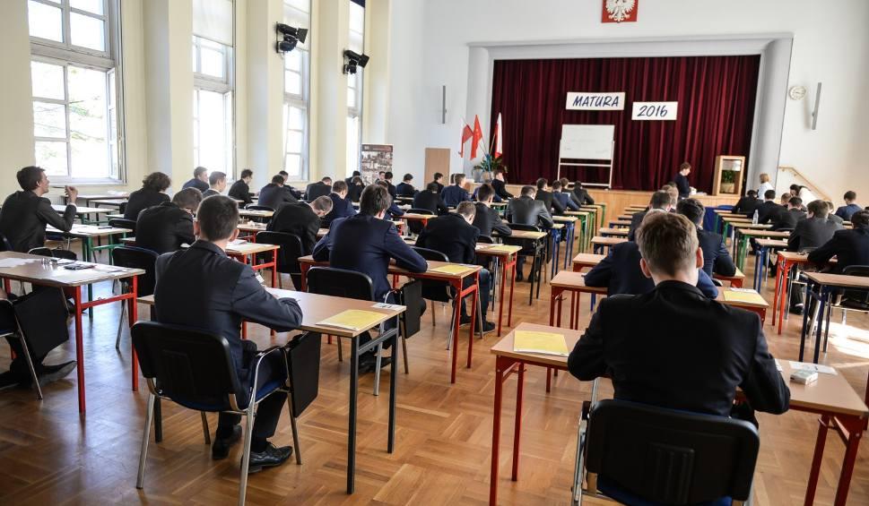 Film do artykułu: Ile trwa rok szkolny 2016/2017? [zmiany w prawie]