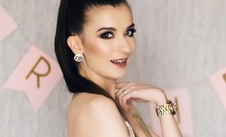 Aleksandra Kondratowicz właścicielką nowej agencji PR - Perfect Glam Agency