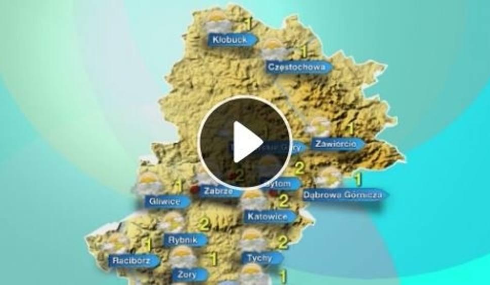 Film do artykułu: Prognoza pogody na 27 listopada [WIDEO]