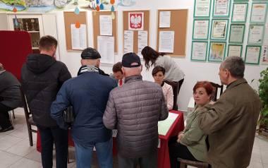 Opolanie przez epidemię masowo rezygnują z zasiadania w komisjach wyborczych