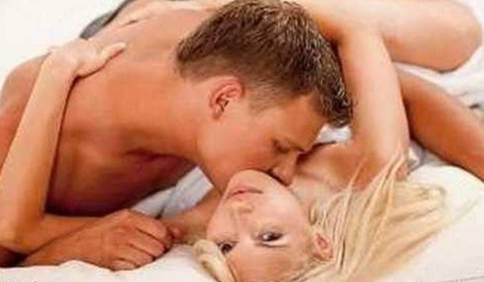 crossdresser fotki seksu analnego