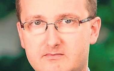 Marcin Kędzierski: Wszyscy przyzwyczajamy się do zakazu handlu w niedzielę