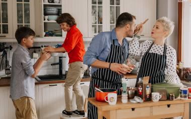 Poznajcie autorów kulinarnego bloga Eintopf i prekursorów kolacji sąsiedzkich w Szczecinie [ZDJĘCIA, WIDEO]