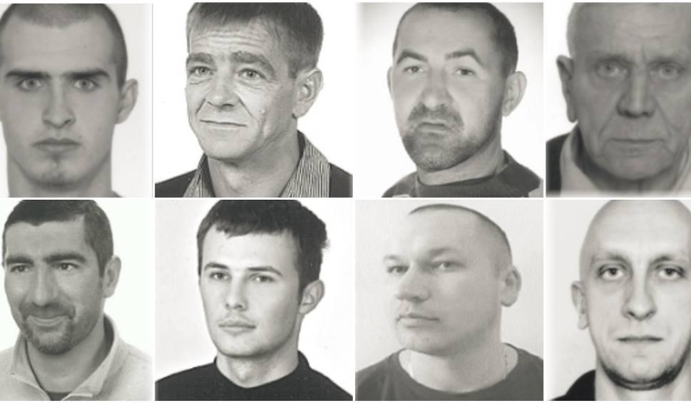 Film do artykułu: Pedofile i gwałciciele z Małopolski AKTUALIZACJA MAJ 2018. Oni są w Rejestrze Sprawców Przestępstw na Tle Seksualnym [LISTY GOŃCZE, ZDJĘCIA]