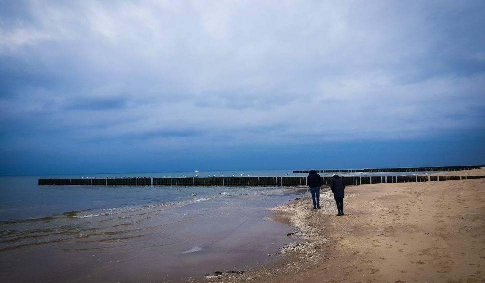 Film do artykułu: Zachodniopomorska turystyka potrzebuje pilnej pomocy. Kolejny apel do premiera