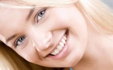 5 sposobów na energię i dobre samopoczucie