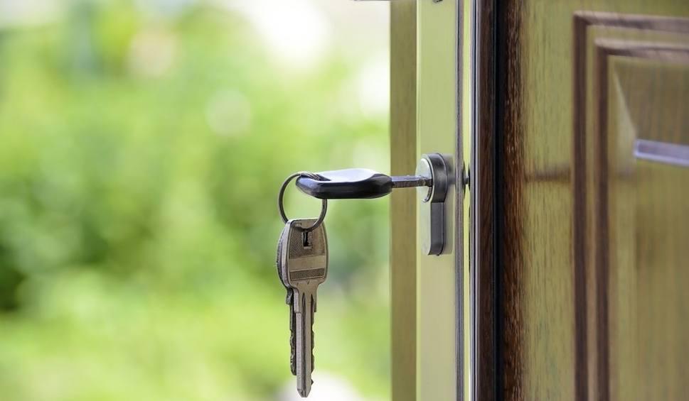 Film do artykułu: Mieszkania na wynajem w Bydgoszczy coraz droższe