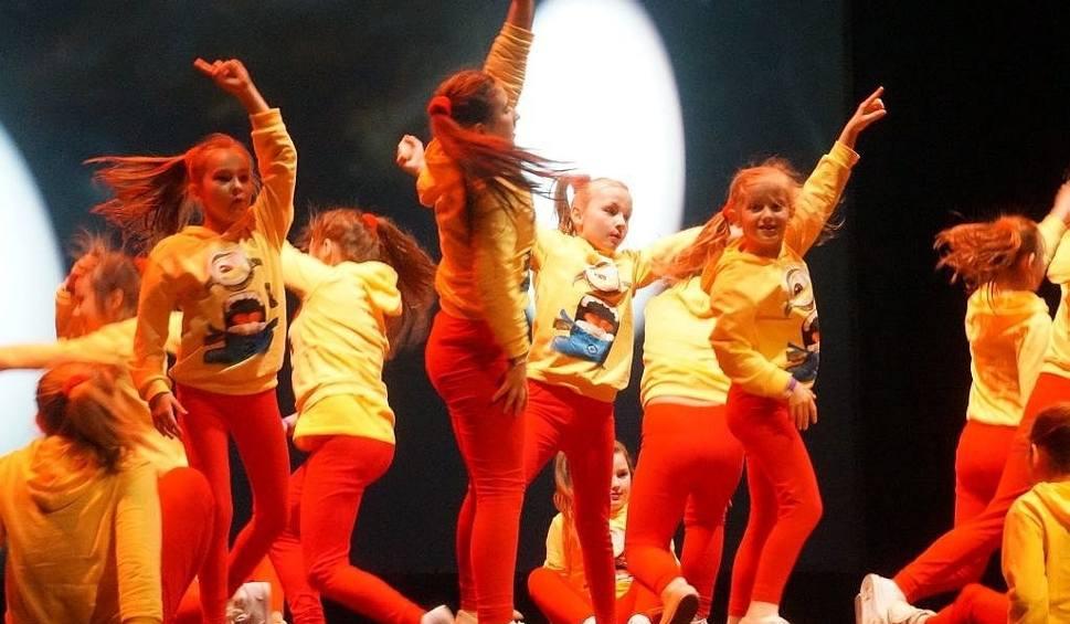 Film do artykułu: OiFP. Karnawał Dance Fest 2016 miał finał w operze (zdjęcia, wideo)