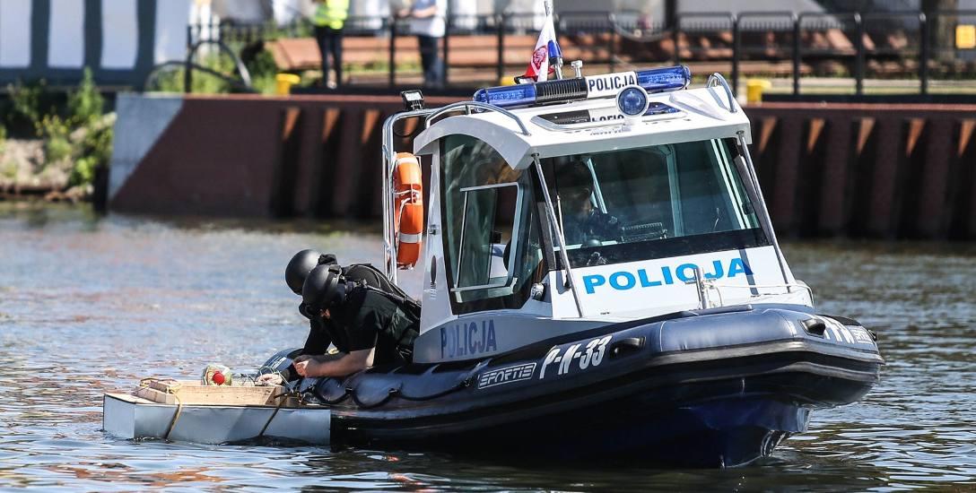Z bezpieczeństwem nad wodą nie jest dobrze - alarmuje NIK. Według raportu, występują poważne braki sprzętowe