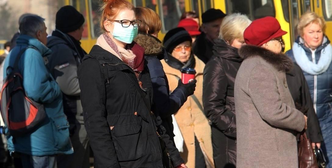W Szczecinie dokucza nam smog. Jak z problemem radzą sobie inni