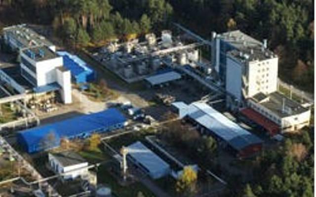 Inne rodzaje zakłady chemiczne nowa sarzyna - nowiny24.pl AE53