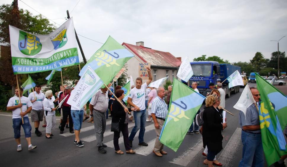 Film do artykułu: Większe Opole ma poślizg. 12 lipca w Warszawie dyskusja o zmianie granic miasta