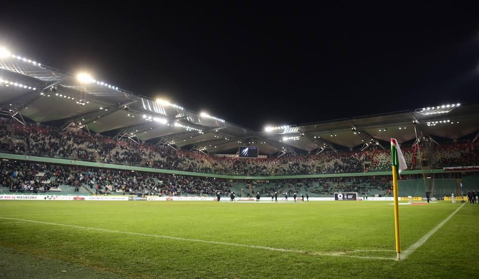 Film do artykułu: 60 Sekund Biznesu: Ekstraklasa korzysta z tych samych rozwiązań co Bundesliga czy Premier League