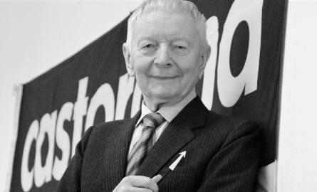 W 2004 roku Adam Słodowy był gościem honorowym podczas otwarcia Castoramy w Zielonej Górze.