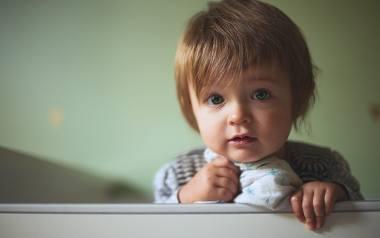 Popularny syrop dla dzieci wycofany z obrotu. Partia leku przeciwbólowego i przeciwgorączkowego dla dzieci wyłączona ze sprzedaży