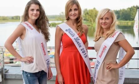"""Sylwia Bauer to ubiegłoroczna Miss Lata. Łącznie zdobyła aż 4555 głosów Czytelników """"Porannego"""". Drugie miejsce zajęła wtedy Maria Boguska z 3944 głosami."""