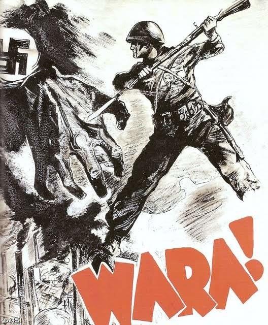 Gorący Rok 1939 Na Pomorzu Gk24pl