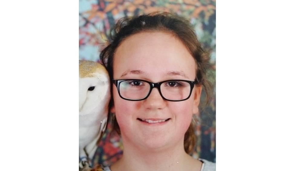 Film do artykułu: Zaginęła 15-latka z miejscowości Subkowy, niedaleko Tczewa. Policja prosi o kontakt - dziewczynka wyszła z domu w nocy z 12 na 13 marca