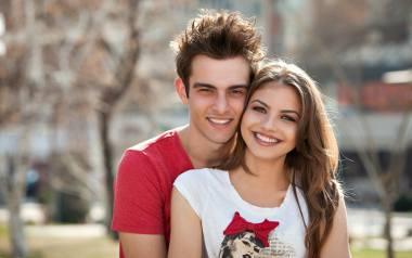 Badania  dowodzą, że Polacy są romantykami