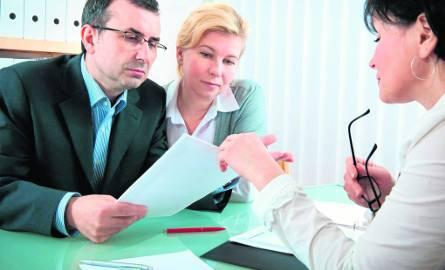 W placówkach ZUS-u potencjalnym emerytom radzą doradcy specjaliści